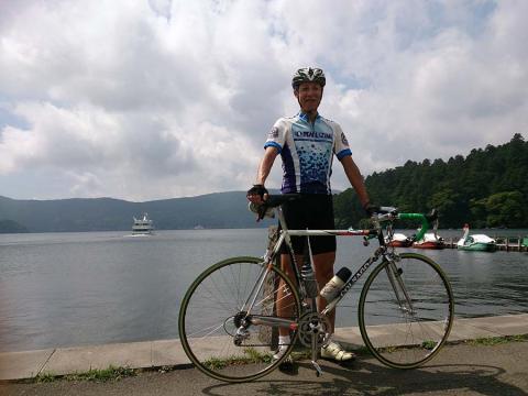 0008芦ノ湖