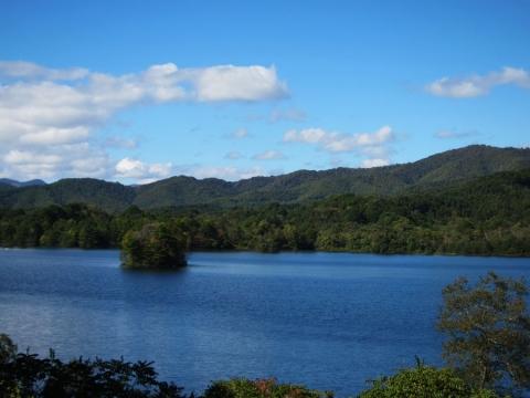 16レイクライン小野川湖1