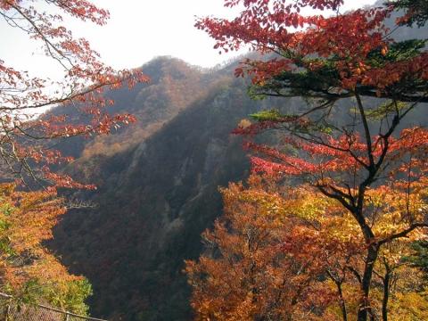 14華厳の滝2