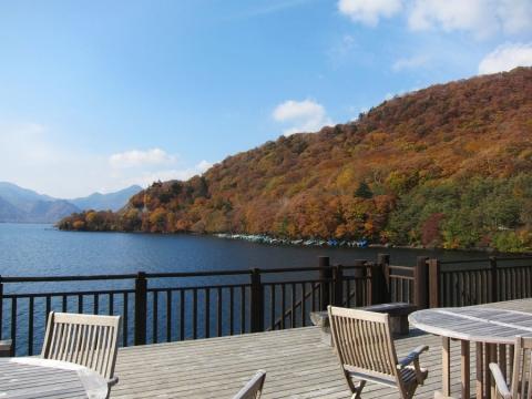 20中禅寺湖6