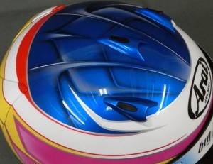 helmet78d.jpg