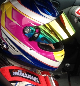 helmet78e.jpg