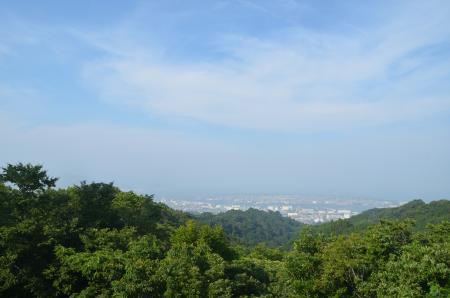 20130712日本平03