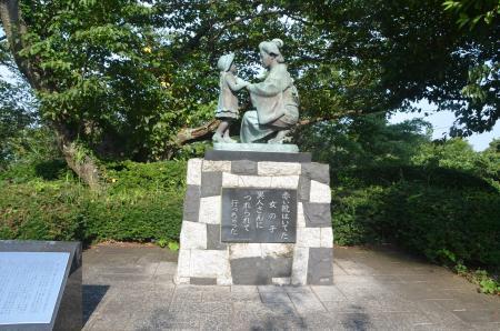 20130712日本平07