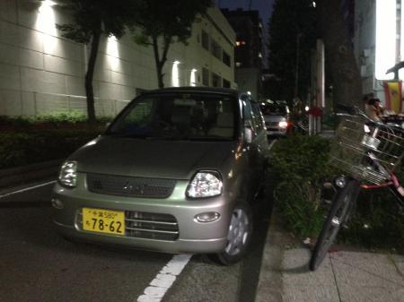 20130712横浜中華街03