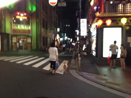 20130712横浜中華街10