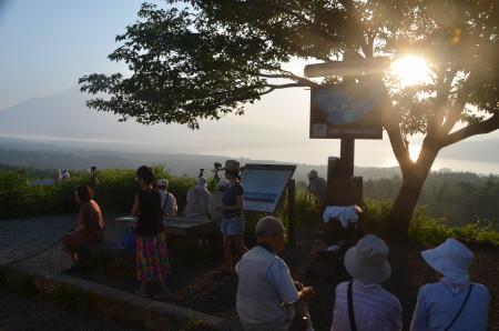 20130711山中湖パノラマ台04