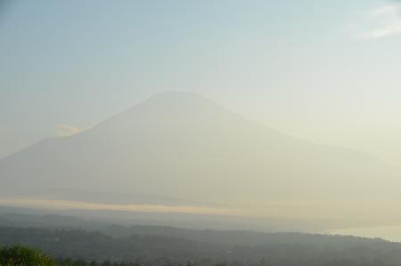 20130711山中湖パノラマ台02
