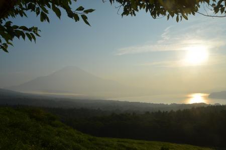20130711山中湖パノラマ台01