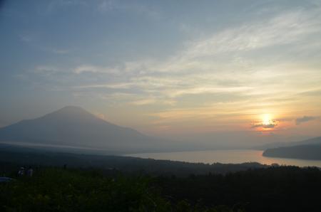 20130711山中湖パノラマ台10