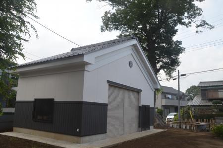 20130728妙見神社14