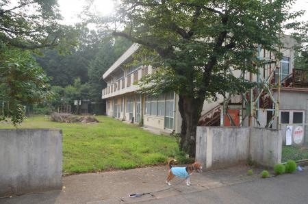 20130801下田分校12