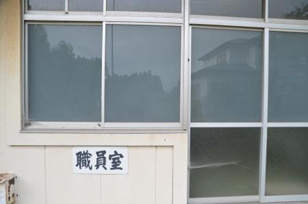 20130801下田分校10