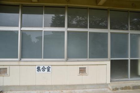 20130801下田分校11