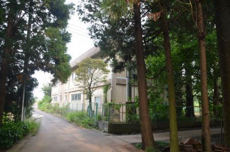 20130801下田分校15