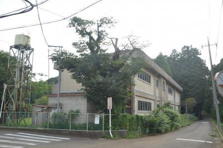 20130801下田分校16