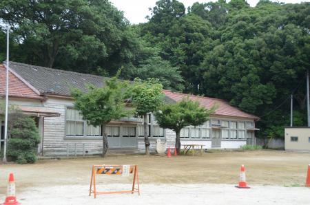 20130802平塚分校09