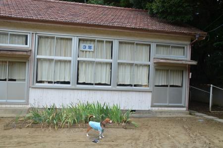 20130802平塚分校18