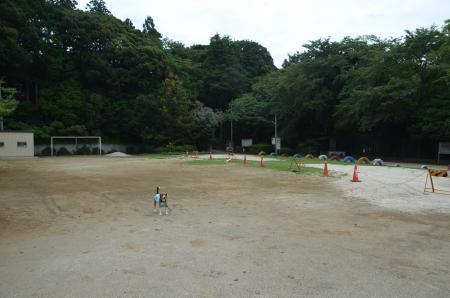20130802平塚分校22