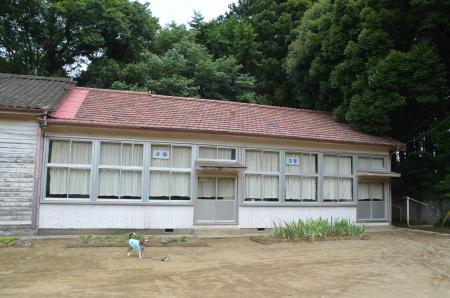 20130802平塚分校19
