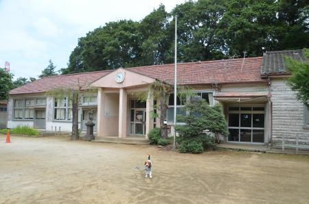 20130802平塚分校21