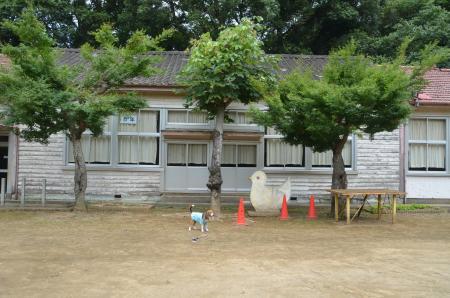 20130802平塚分校20