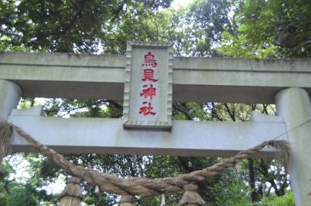 20130802鳥見神社・白井平塚02