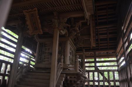 20130802鳥見神社・白井平塚12