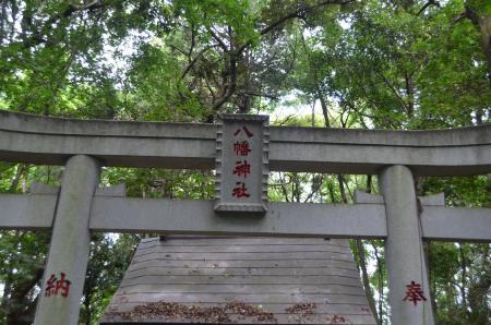 20130802鳥見神社・白井平塚10