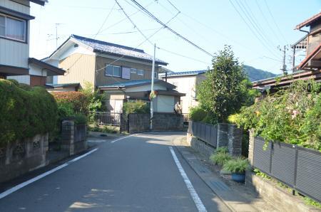 20130807上野原城址06
