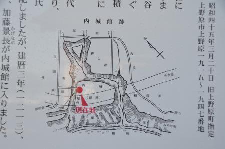 20130807上野原城址04