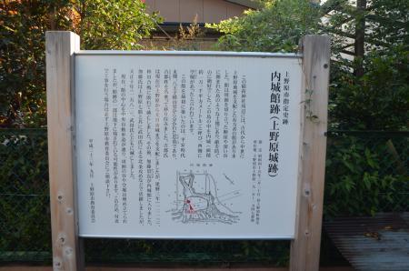 20130807上野原城址02