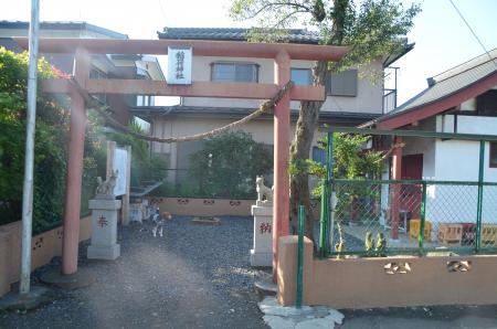 20130807上野原城址03