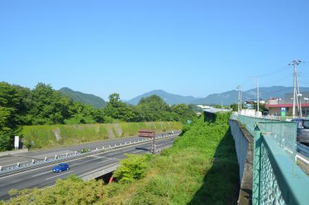 20130807上野原城址09