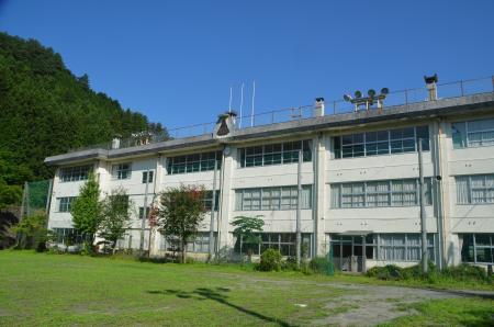 20130807西原小学校06
