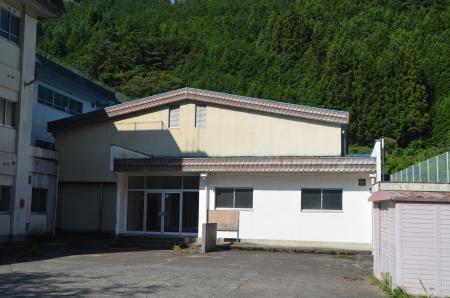 20130807西原小学校11