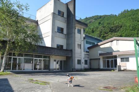 20130807西原小学校10
