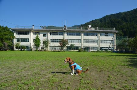 20130807西原小学校08