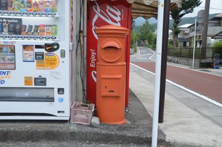 20130807丸ポスト小山町02