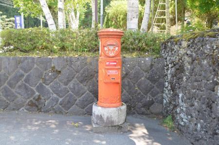 20130807丸ポスト富士吉田06