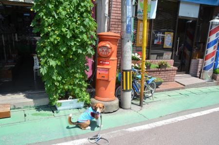 20130807丸ポスト富士吉田03
