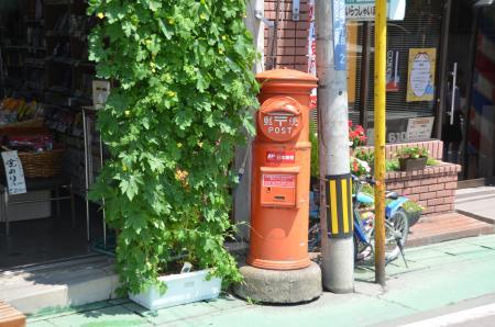 20130807丸ポスト富士吉田02