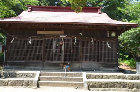 20130807尾県学校17