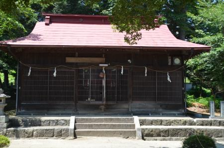 20130807尾県学校14