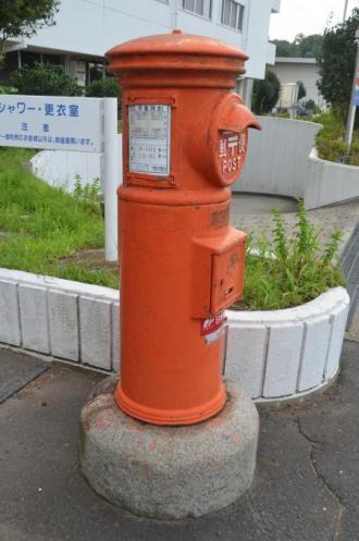 20130817大洗丸ポスト03