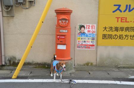 20130817大洗丸ポスト12