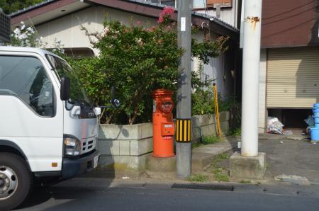 20130817大洗丸ポスト30