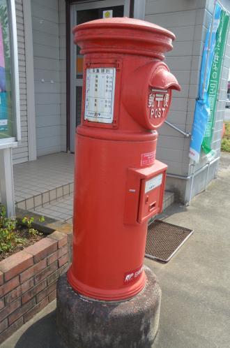 20130817茨城町丸ポスト04