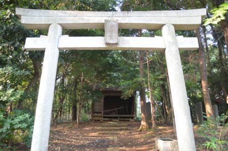 20130822鳥見神社・印西和泉08