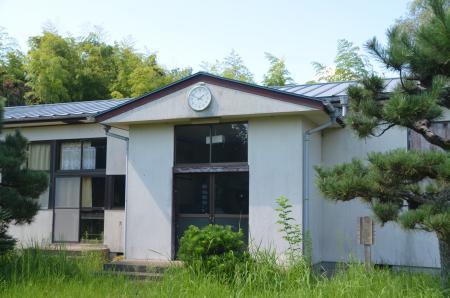 20130827石納分校06